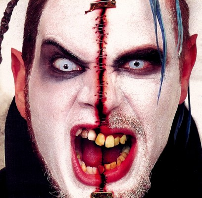 Chronique: Twiztid Freek Show